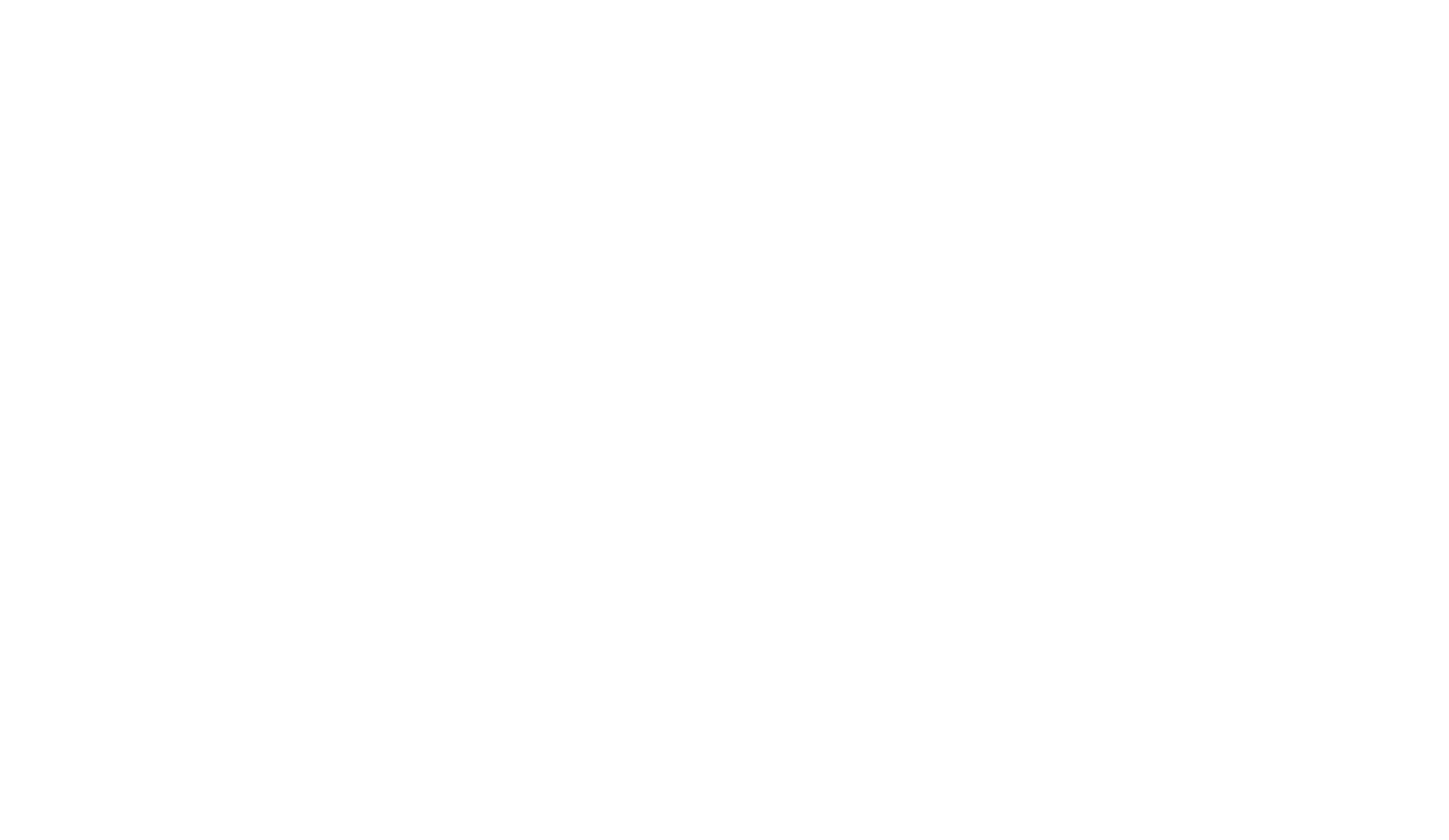 Liz Hough Photography